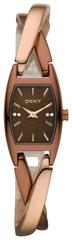 Наручные часы DKNY NY8439