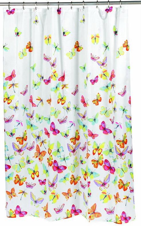 Шторки Элитная шторка для ванной Shannon от Carnation Home Fashions elitnaya-shtorka-dlya-vannoy-shannon-ot-carnation-home-fashions-ssha-kitay.jpg
