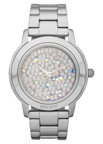 Купить Наручные часы DKNY NY8474 по доступной цене