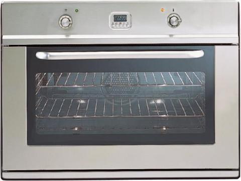 Газовый независимый духовой шкаф ILVE 800L-VG