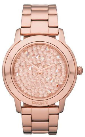 Купить Наручные часы DKNY NY8475 по доступной цене