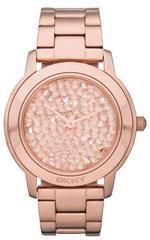Наручные часы DKNY NY8475