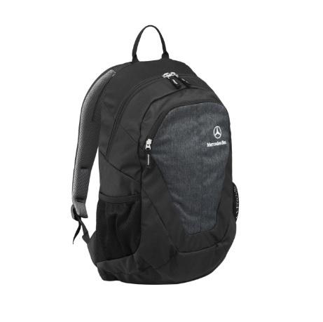 Аксессуары мерседес рюкзак сумки рюкзаки для мам и малышей