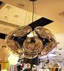 Подвесной светильник  Bulb by Tom Dixon ( 12 lapms )