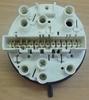 Датчик уровня воды для стиральной машины Indesit (Индезит)/Ariston (Аристон) 066084