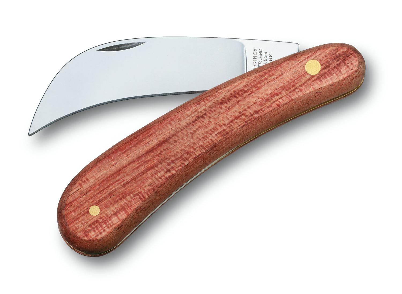 Gardeners Pocket knife Victorinox (1.9300)