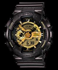 Наручные часы Casio GA-110BR-5ADR
