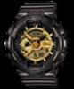 Купить Наручные часы Casio GA-110BR-5ADR по доступной цене