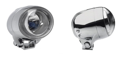Фары для мотоциклов PIAA P1000-C series ML14E (полупрожектор)
