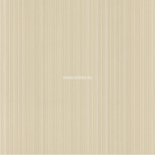 Обои Aura Silk Collection ST25204, интернет магазин Волео