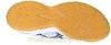 Кроссовки Asics Gel-Doha B200Y 0142 купить в Five-Sport.ru