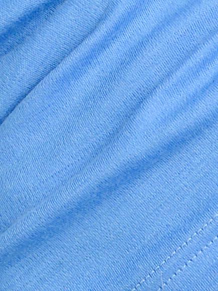 Баф Norveg (шарф-трансформер)