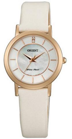 Купить Наручные часы Orient FUB96004W0 по доступной цене