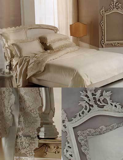 Для сна Наволочки 2шт 50x70 Lady Laura Аgrifoglio navolochki-agrifoglio-ot-Lady-Laura.jpg