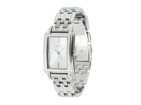 Купить Наручные часы DKNY NY8491 по доступной цене