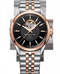Наручные часы Raymond Weil 2710SP5-20021