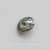 1122 Rivoli Ювелирные стразы Сваровски Crystal Silver Patina (SS39) 8,16-8,41 мм ()