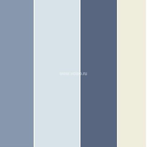 Обои Aura Smart Stripes G23133, интернет магазин Волео