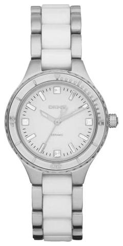 Купить Наручные часы DKNY NY8498 по доступной цене
