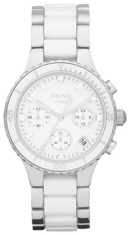 Купить Наручные часы DKNY NY8502 по доступной цене