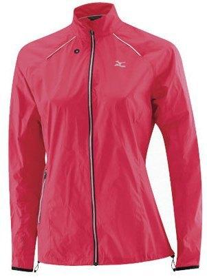Женская ветровка Mizuno Impermalite Jacket W' (77WS320 64)