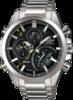 Купить Наручные часы Casio Edifice EQB-500D-1A по доступной цене