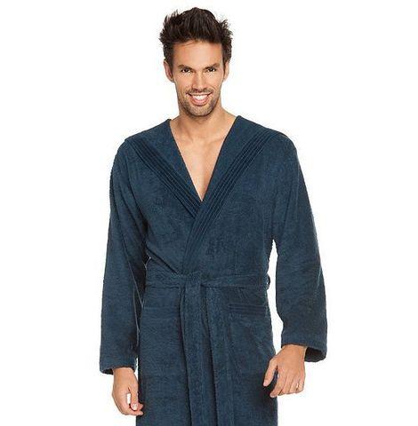 Элитный халат махровый Tropicana Apollo winternight от Vossen
