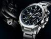 Купить Умные наручные часы Casio Edifice EQB-500D-1A по доступной цене