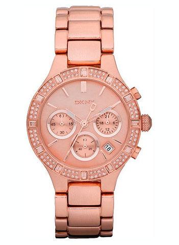 Купить Наручные часы DKNY NY8508 по доступной цене