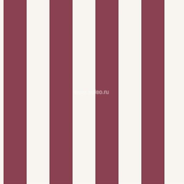 Обои Aura Smart Stripes G23140, интернет магазин Волео