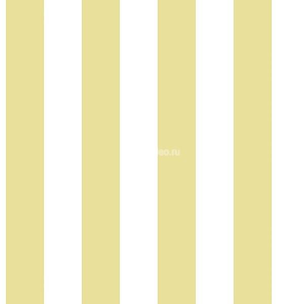 Обои Aura Smart Stripes G23141, интернет магазин Волео