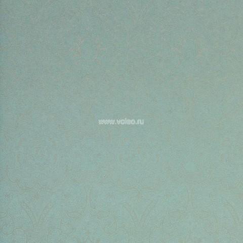 Обои Aura Beaumont 346246, интернет магазин Волео