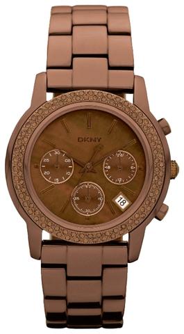 Купить Наручные часы DKNY NY8539 по доступной цене