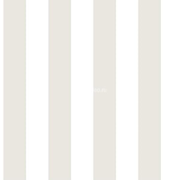 Обои Aura Smart Stripes G23142, интернет магазин Волео