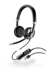 Plantronics Blackwire 720