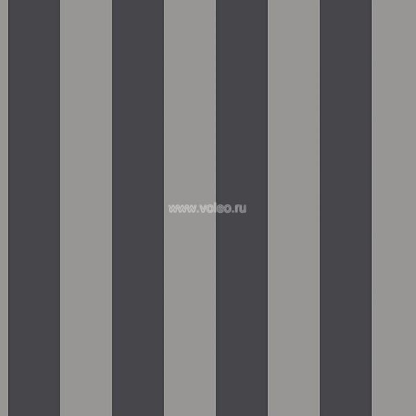 Обои Aura Smart Stripes G23143, интернет магазин Волео