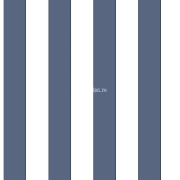 Обои Aura Smart Stripes G23144, интернет магазин Волео