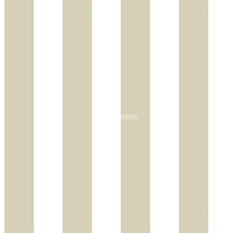 Обои Aura Smart Stripes G23145, интернет магазин Волео