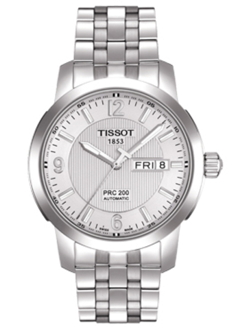 Купить Наручные часы Tissot T-Sport T014.430.11.037.00 по доступной цене