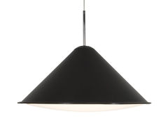 люстра Tom Dixon Cone Light
