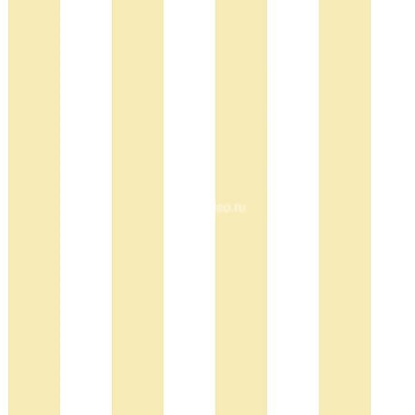Обои Aura Smart Stripes G23147, интернет магазин Волео