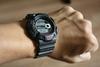 Купить Наручные часы Casio G-9100-1DR по доступной цене