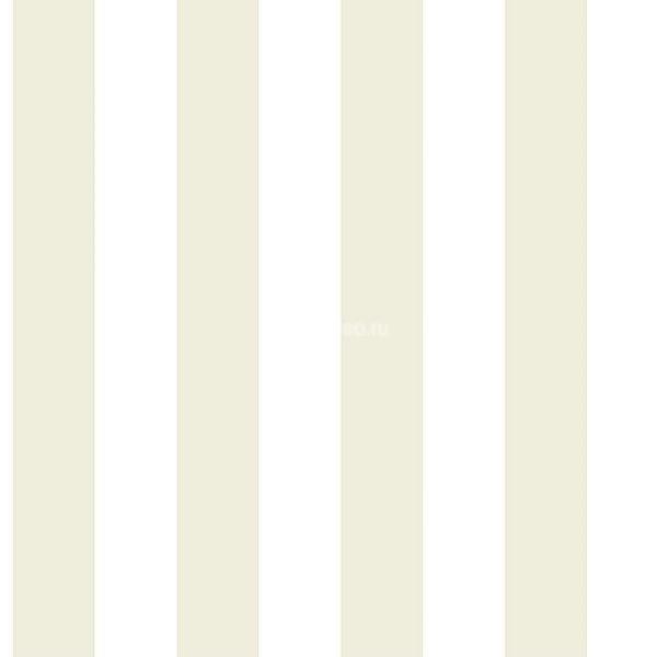 Обои Aura Smart Stripes G23148, интернет магазин Волео