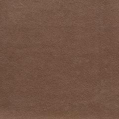Флок Montego Cocoa (Монтего Кокоа)