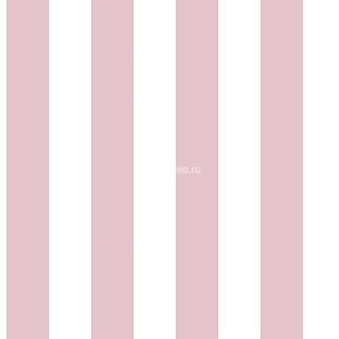 Обои Aura Smart Stripes G23149, интернет магазин Волео