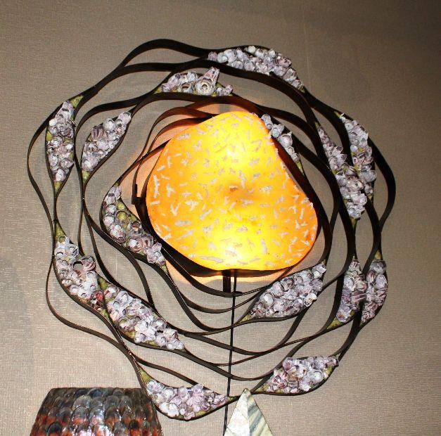 design_wall_lamp_1