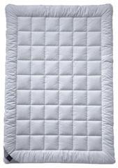 Элитное одеяло 200х200 Sonchai Uno от Billerbeck