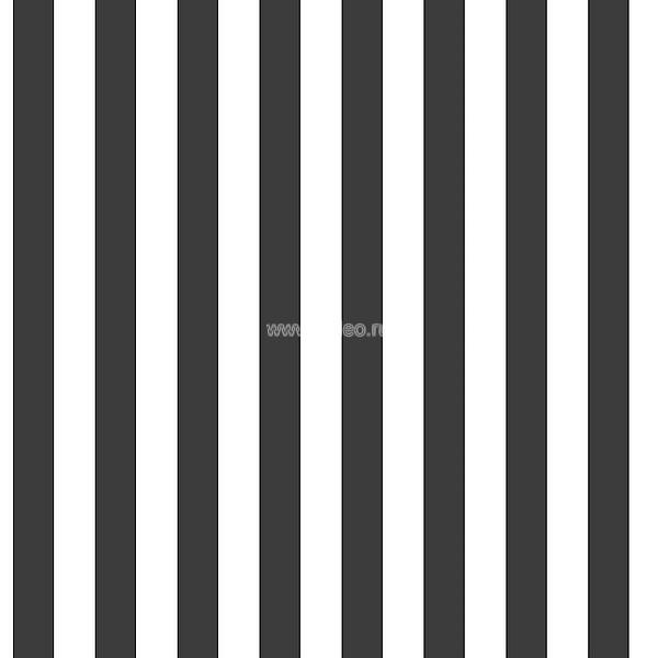 Обои Aura Smart Stripes G23151, интернет магазин Волео