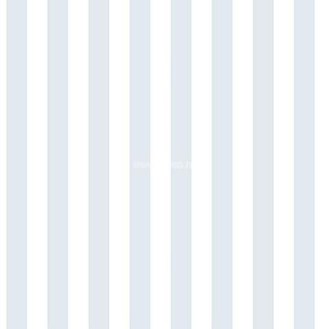 Обои Aura Smart Stripes G23152, интернет магазин Волео