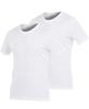 Комплект футболок мужских Craft Cool Multi White
